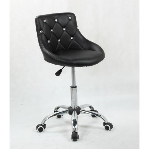 Kėdės, Foteliai