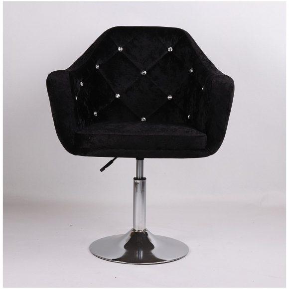 Kliento Kėdės, Foteliai
