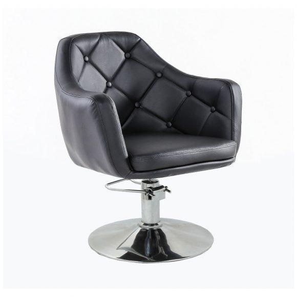 Kirpyklinės Kėdės