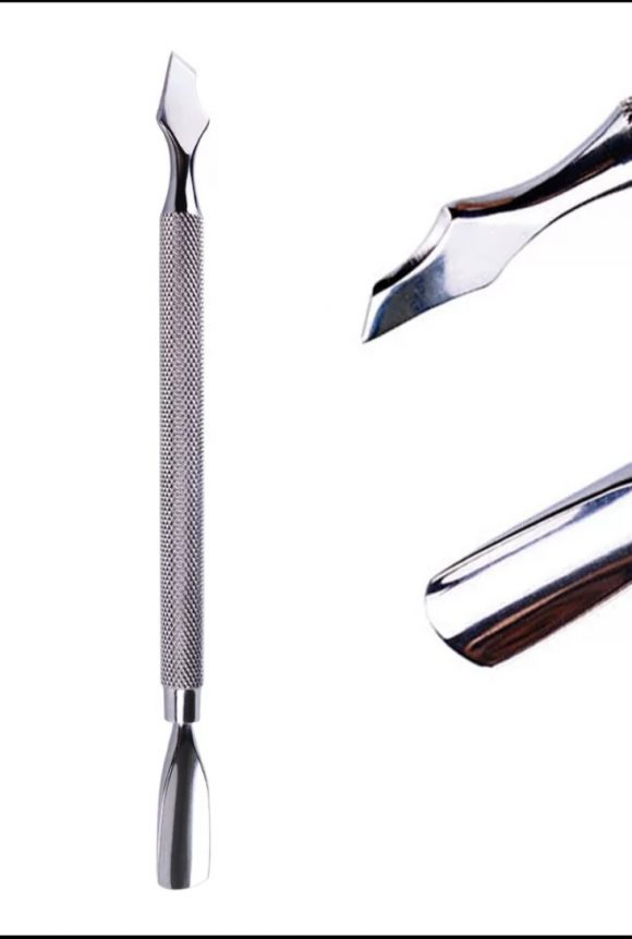 Manikiūro įrankiai